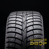 Зимние шины LAUFENN i FIT ICE LW71 175/65R14 82T шип