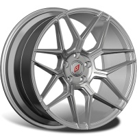 литые диски Литые диски INFORGED IFG38 Silver