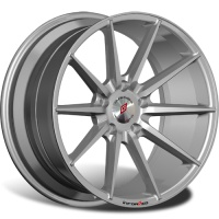 литые диски Литые диски INFORGED IFG21 Silver