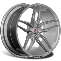 литые диски Литые диски INFORGED IFG37 Silver