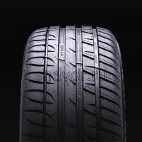 Летние шины TIGAR High Performance 205/55R16 94V XL