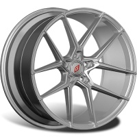 литые диски Литые диски INFORGED IFG39 Silver
