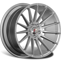 литые диски Литые диски INFORGED IFG19 Silver
