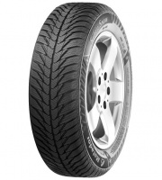 Автошина 165/70 R13 MATADOR MP-54_Sibir_Snow 79T