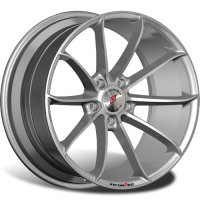 литые диски Литые диски INFORGED IFG18 Silver