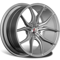 литые диски Литые диски INFORGED IFG17 Silver