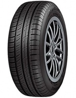 Автошина 175/70 R13 CORDIANT SPORT_2_PS-501 82H
