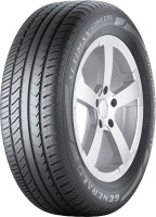 Автошина General Tire 185/60 R14 82H Altimax Comfort (Р)