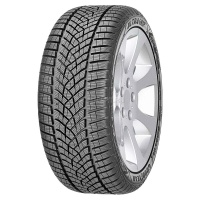зимние шины GOODYEAR UltraGrip PERFORMANCE G1