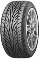 Автошина 215/40 R17 DUNLOP SP Sport 9000 ZR DX