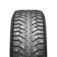 Автошина 215/60R16  Firestone Ice Cruizer 7 95T шип (З)