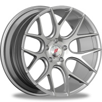 литые диски Литые диски INFORGED IFG6 Silver