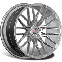 литые диски Литые диски INFORGED IFG34 Silver