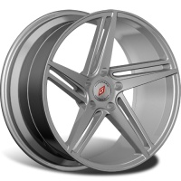литые диски Литые диски INFORGED IFG31 Silver