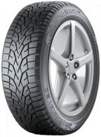 зимние шины GISLAVED NORD FROST 100 CD 185/70R14 92T TL XL шип*(2014)